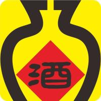 贵州酒久玖电子商务有限公司:微商城,酒类产品销售