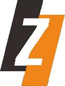 铜仁市万山区华众电子商务有限公司:淘宝企业店,铜仁本地农特产品销售