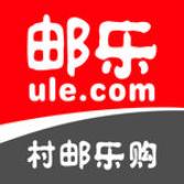 中国邮政集团公司铜仁市分公司:邮乐购电商平台,铜仁本地农特产品销售,让您买到地道的土特产