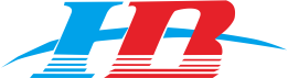 贵州华邦电子商务有限公司:品牌策划与推广、文案设计,企划书等